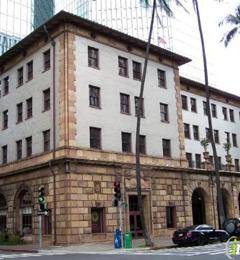 Yoshida & Associates, A Law Corp. - Honolulu, HI