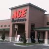 Ace Hardware, Feed & Pet Supply