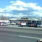 Hock It To Me - Albuquerque, NM