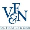 Vanderpool, Frostick & Nishanian, P.C.