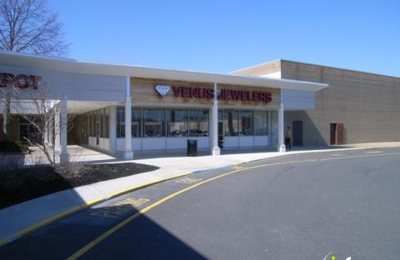 Venus Jewelers - Somerset, NJ