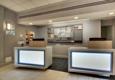 Holiday Inn Express Poughkeepsie - Poughkeepsie, NY
