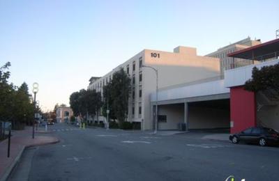 San Mateo Physical Therapy Center - San Mateo, CA
