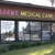 A Central Urgent Medical Care