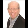 Bill Anderson - State Farm Insurance Agent