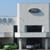 Champion Ford Sales