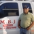 MBJ Plumbing & Heating,A/C