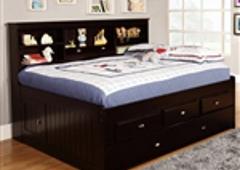 Bedding & Furniture Disco - Orlando, FL