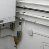 Carbone Plumbing, Heating & Air Conditioning