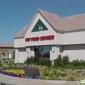 Pet Food Express - Livermore, CA