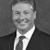 Edward Jones - Financial Advisor: Dale D Hanson