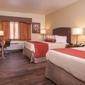 The Best Western PLUS Inn - Williams, AZ
