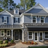 KB Home Stapleton Paired Homes-Villa Collection