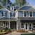 KB Home Raleigh-Durham, Inc.