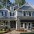 KB Home-Medford Lakes I