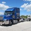Blatt & Tillett Truck and Trailer Repair, LLC.