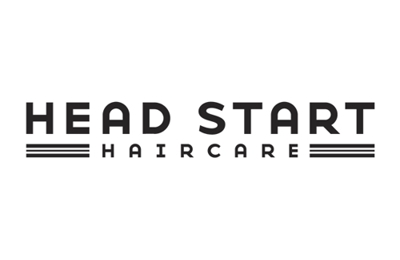 Head Start Haircare - Northport, AL