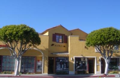 748e456dd4 Footsie 1105 Montana Ave, Santa Monica, CA 90403 - YP.com
