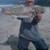 Norm's Big Fish Bait & Tackle