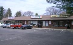 Angelo's Pizza & Restaurant