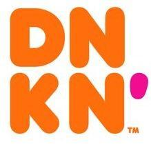 Dunkin Locations