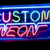 Johnson Sign Company