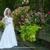 Candlelight Bridal & Formal