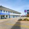 Motel 6 Topeka Northwest