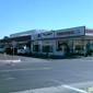 Word Of Life Bookstore - Garden Grove, CA