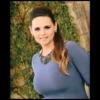 Angelica Barraza-Penuelas - State Farm Insurance Agent