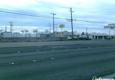 Hitchin' Post Saloon - Las Vegas, NV