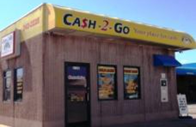 Payday loans near vista ca image 10
