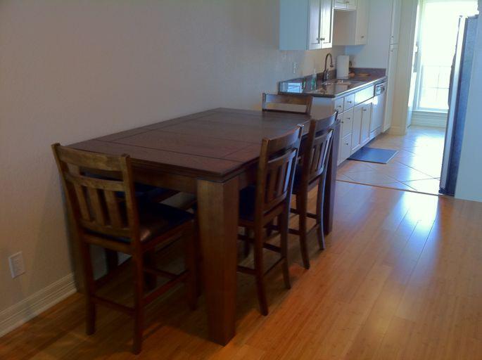 Martinez Furniture Center 4913 Broadway St Galveston Tx 77551 Yp Com
