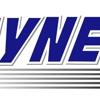 Payne Chevrolet, Inc.