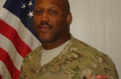 Rene's Security and Training Academy - Orlando, FL