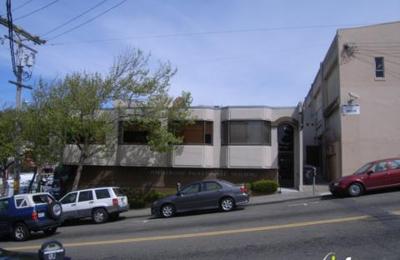 West Portal Dental Care - San Francisco, CA