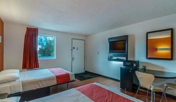Motel 6 Winchester Va - Winchester, VA