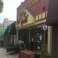 Orange Delite & Grill - Sherman Oaks, CA