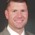 Kevin Anselme - COUNTRY Financial Representative