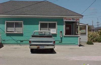 Floors To Go - Half Moon Bay, CA
