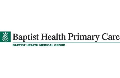 Primary Care | Baptist Health - Miami, FL