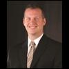 Matt Dailey - State Farm Insurance Agent