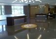 Classic Concrete Design - Raleigh, NC