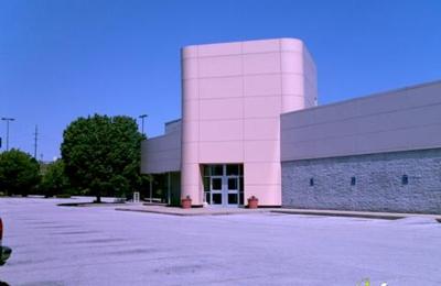 St Louis Healing Rooms - Bridgeton, MO
