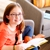 Kumon Math and Reading Center of Woodstock - Rose Creek