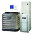 Quality Oil Heating & Air Conditioning