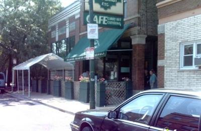 The Polo Inn Bridgeport Bed & Breakfast - Chicago, IL