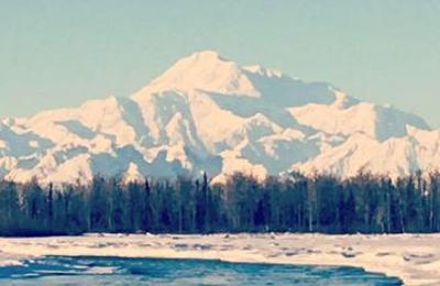Center For Drug Problems - Anchorage, AK
