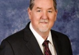 Larry W. Tilger DDS, PA - Houston, TX. Dentist Clear Lake, Houston, TX