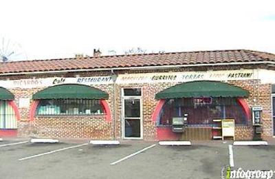 GameStop - Santa Ana, CA